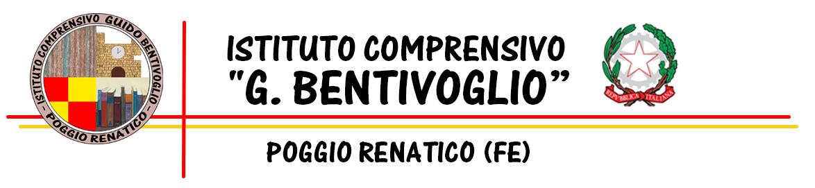 Istituto Comprensivo G. Bentivoglio